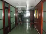 Salcedo office condomnium for sale
