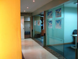 paseo de roxas office space for sale