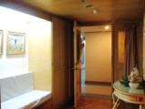 Legaspi Condo Unit for Sale with view of the park SOLD