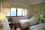 Very Nice 3br Makati Condo for Sale SOLD!