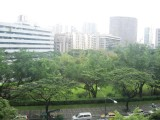 Office Condominiums for Sale in Makati