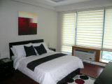 Two Bedroom for Lease in Fort Bonifacio