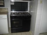 Elba Cooking Range. 059.jpg
