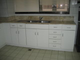 Kitchen Area 066.jpg