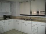 Kitchen Area 056.jpg
