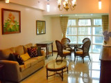 Newly Renovated Two Bedrooms for Sale in Salcedo Village