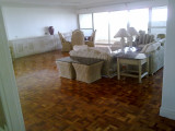 Fully furnished Three Bedrooms for Lease in Ayala