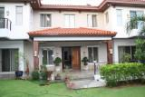 House & Lot for Sale in San Juan JUST SOLD