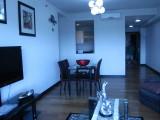 furnished two bedrooms for lease legaspi village