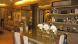 Fully furnished 2br for Sale in Legaspi Village Just SOLD