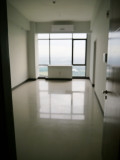Two Bedrooms at The Fort, Bare Unit