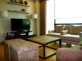 three bedrooms for sale in the fort