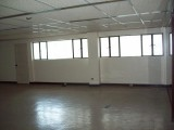 Office Space for Sale in Legaspi Village
