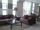 Pasig Townhouse for Sale