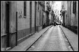 Cadiz-07-073.jpg