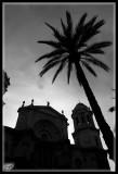 Cadiz-07-141b.jpg
