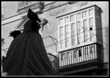 Cadiz-07-191.jpg