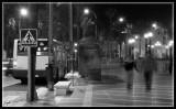 Cadiz-07-388.jpg