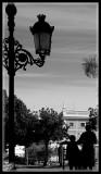 Cadiz-07-636.jpg