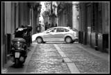 Cadiz-07-750.jpg
