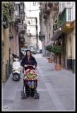 Nosotros en Cadiz