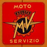 xMV Agusta Sign1.jpg