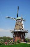 001-Windmill1.jpg