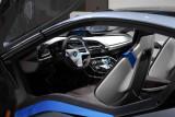 BMWi8interior.jpg