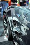 CorvetteZR1.jpg