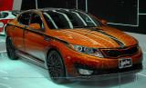 KIA-WestCoastCustoms.jpg