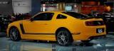 MustangBoss302.jpg