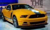 MustangBoss302-2.jpg