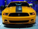 MustangBoss302-3.jpg