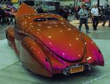 Orange-Pink3a.jpg