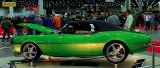Camaro Green-a.jpg
