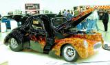Flames-a.jpg