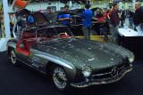 Foose Benz-a.jpg
