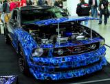 Mustang BlueFlames-a.jpg