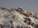 Brian Head, Utah