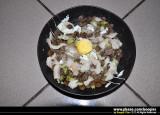 ¡i²³ª¯ªº¦~©]¶º / Chinese New Year's Eve Dinner For My Dogs¡j