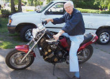 me on Mikes bike.jpg