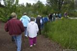 Delta Ponds Tour