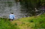 A Brief Tour Of Alton Baker Park