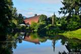 Cuthbert Amphitheatre - Alton Baker Park