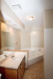 8558 Bath.jpg