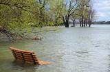 Innondation 2011 (St-Jean-sur-Richelieu)