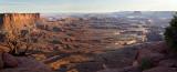 11-06 Green River Overlook in Canyonlands