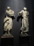 Pinzel Sculpture Museum
