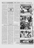 newspaper clipping 17Jun1998 - part 1