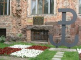 ...a site of resistance in the Warsaw Uprising...